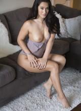 Eva Lovia 5