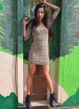 Bella Quinn - Dressed For Success