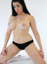 Kayla Kiss 6