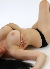 Kayla Kiss 7