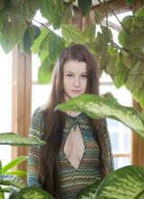 Emily Bloom 1