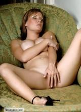 Miriam 3