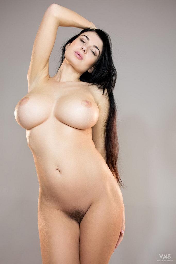 huge tits movie
