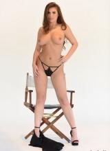 Sarah McDonald 14