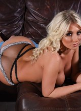 Stacey Robyn 12
