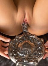 Sex Art: Melena A - Fenthis