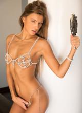 Maria Ryabushkina 3