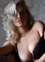 Jess Davies 10