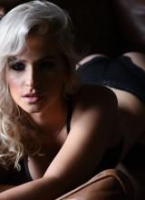 Jess Davies 5
