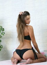 Maria Ryabushkina 1