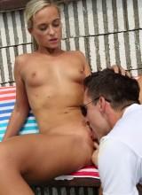 Vinna Reed 6
