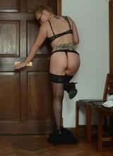 Deputy Headmistress Drogan 6