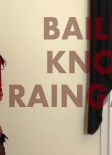 Bailey Knox 1