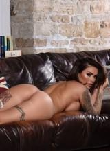 Gemma Massey 10
