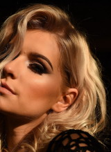 Jess Davies 3
