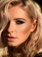 Jess Davies 4
