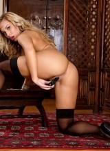 Olivia Austin 15