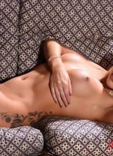 Jessy Ruth 11