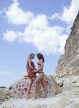 Korica A & Milena D 1