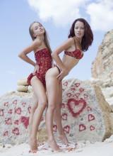 Korica A & Milena D 2