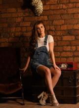 Sarah McDonald 2