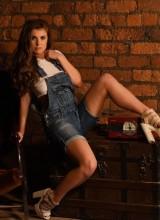 Sarah McDonald 3