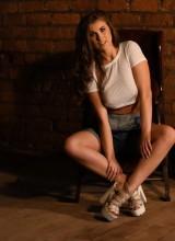 Sarah McDonald 7
