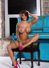 Gemma Massey 12