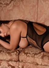 Sarah McDonald 8