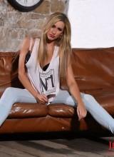 Jessy Ruth 2