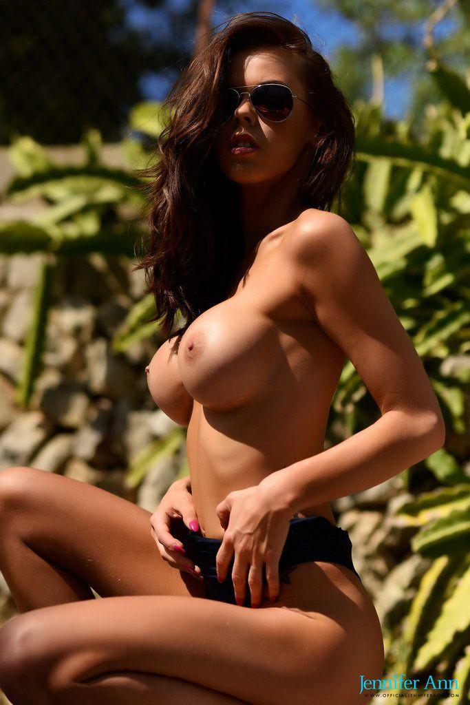 jennifer-ann-nude-pics-american-sex-sence-vidios