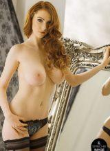 Alice Brookes 6