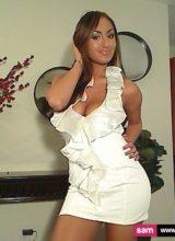 Carmen Bella 4