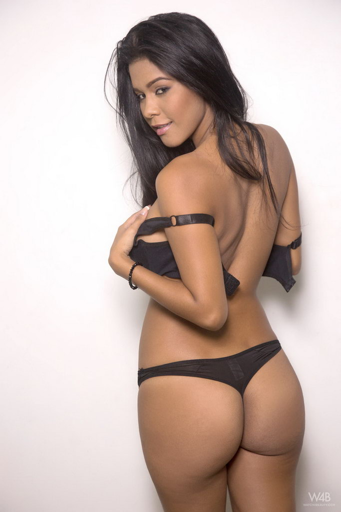 colombia Chicas escort