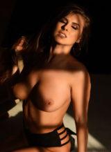 Sarah McDonald 13