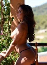 Charlotte Springer 14