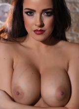 Jessika Jinx 15