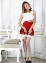 Katya Clover 1