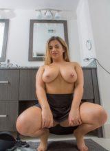 Lisa Martiz 11