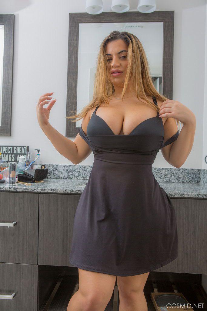 Love lisa raye big ass ass good