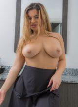 Lisa Martiz 9