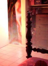 misty-gates-12