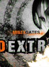 misty-gates-3
