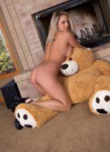 Nikki Sims - Teddy Bear