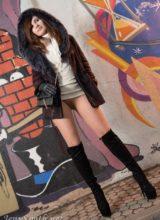 Jeny Smith - Fashion