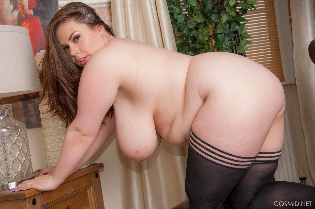 Sexy busty natasha nice masturbation 8