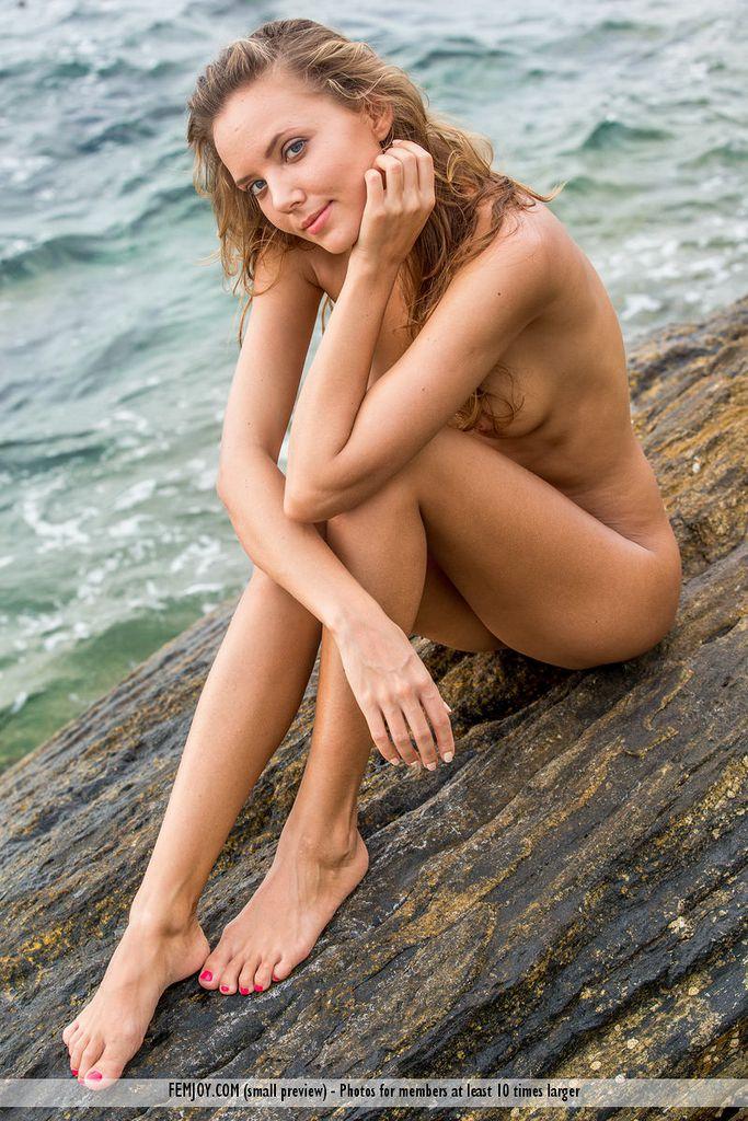 Kandyse mcclure nude photos