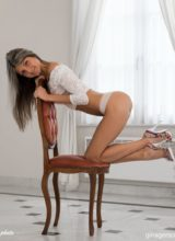 Gina Gerson - Just need attention…