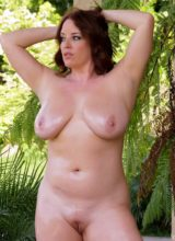 FTV Milfs Maggie Oiling The Girls