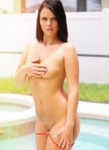 Bailey Knox - Pool Cleaner